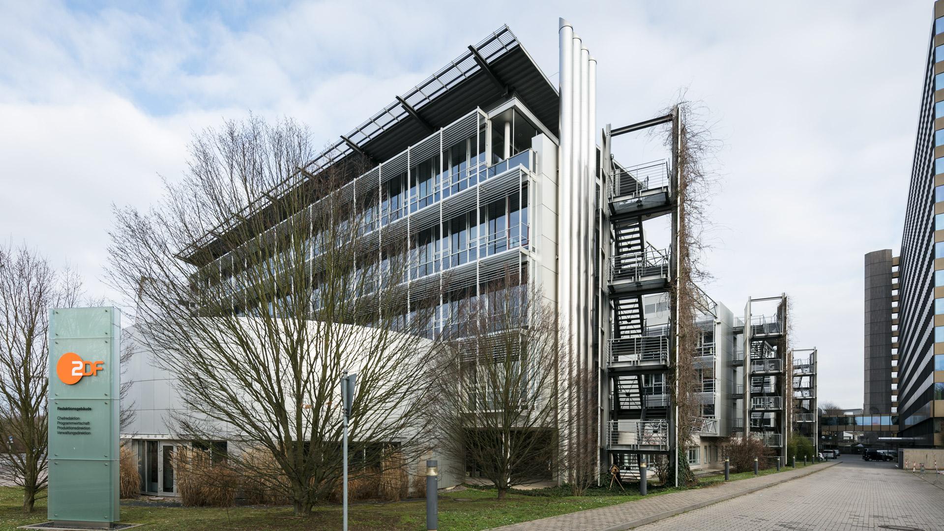 Architekt Mainz bonn architekten start