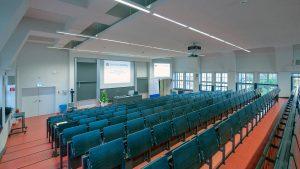 Vorklinisches Lehrzentrum