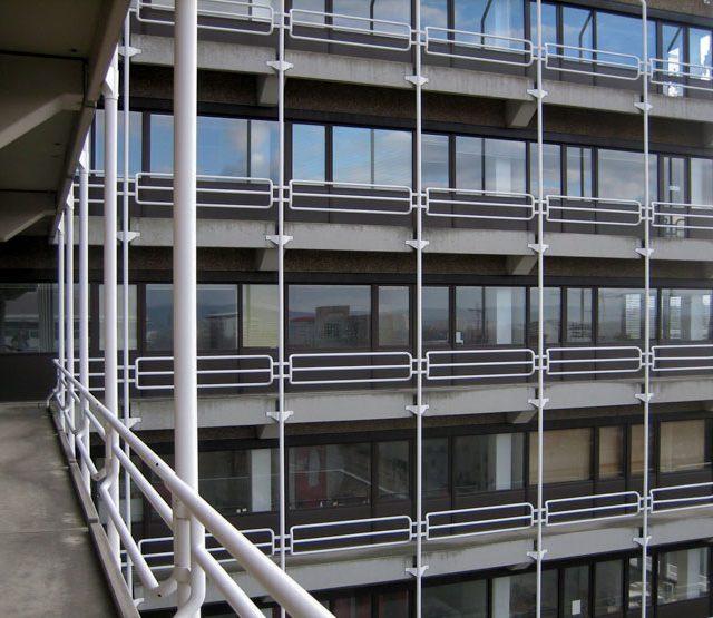 Physiologie Universität Mainz